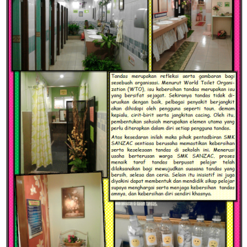 2016-inisiatif-menaik-taraf-tandas-sekolah