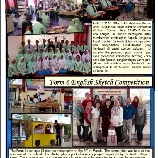 2016-kursus-asas-pengurusan-pusat-sumber-dan-form-6-english-sketch-competition