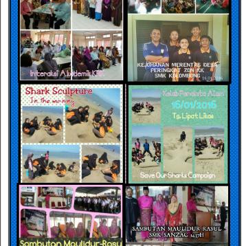 2016-pelbagai-program-dan-aktiviti