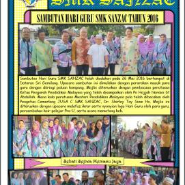 2016-sambutan-hari-guru-smk-sanzac-2016